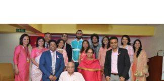 Jaslok Hospital | Fortis Hospital, Mulund launches training initiative, 'National Trauma Life Support Program'