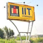 IIT Hyd calls for adopting alternatives to ventilators like 'Bag Valve Mask'