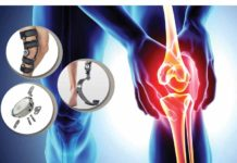 Advanced Technologies in Orthopaedic Equipment