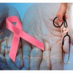 https://www.medicalmagazine.in/wp-content/uploads/2020/03/ai-smartens-cancer-care.jpg