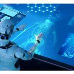 AI Transforming Imaging