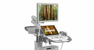 Siemens Healthineers India launches ACUSON Redwood Ultrasound System