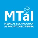 MTaL   MedTech industry implores government to maintain liquidity in the healthcare continuum, in light of the current COVID-19 crisis
