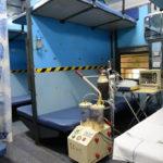 Railways converts 2,500 coaches into isolation wards to combat coronavirus